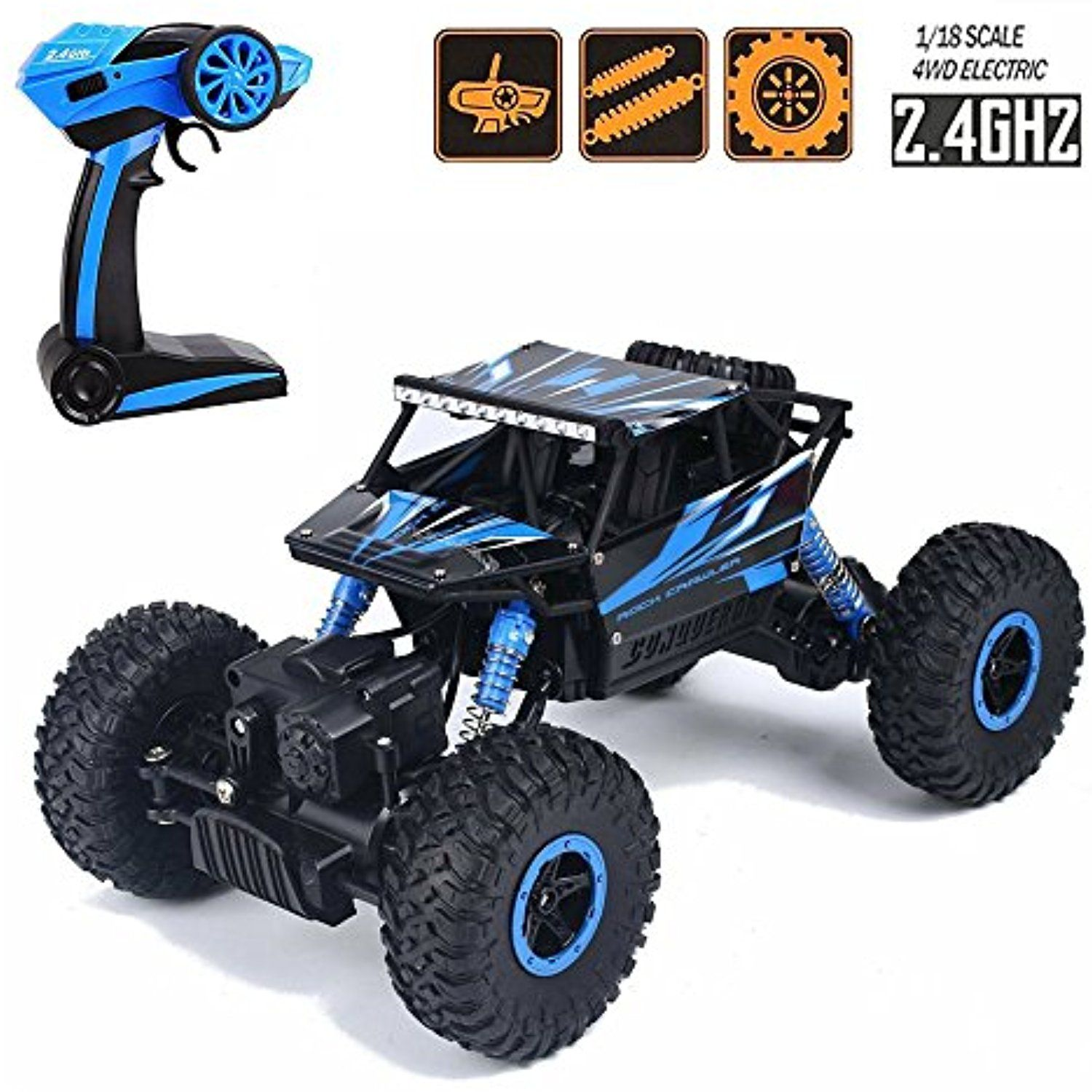 Top Trending Kids Toys, Games And Fashion On Amazon. Hot