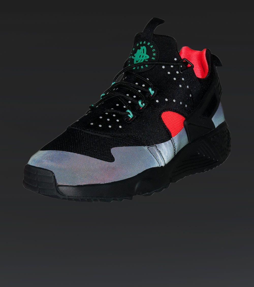 Nike Air Huarache Shoes Nike Huarache Bright Cactus Pack Nike Huarache Running Original 1992 Nike Ai