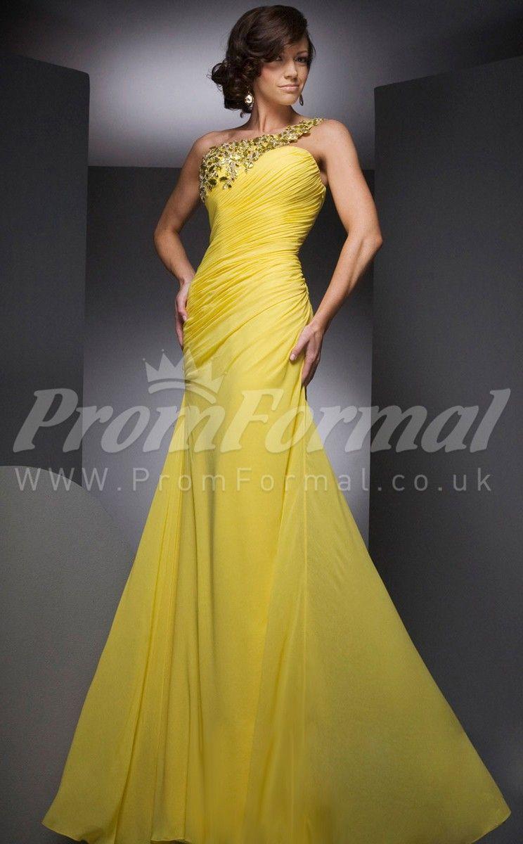 Long prom dresses moda pinterest long prom dresses prom and