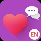 True free dating app