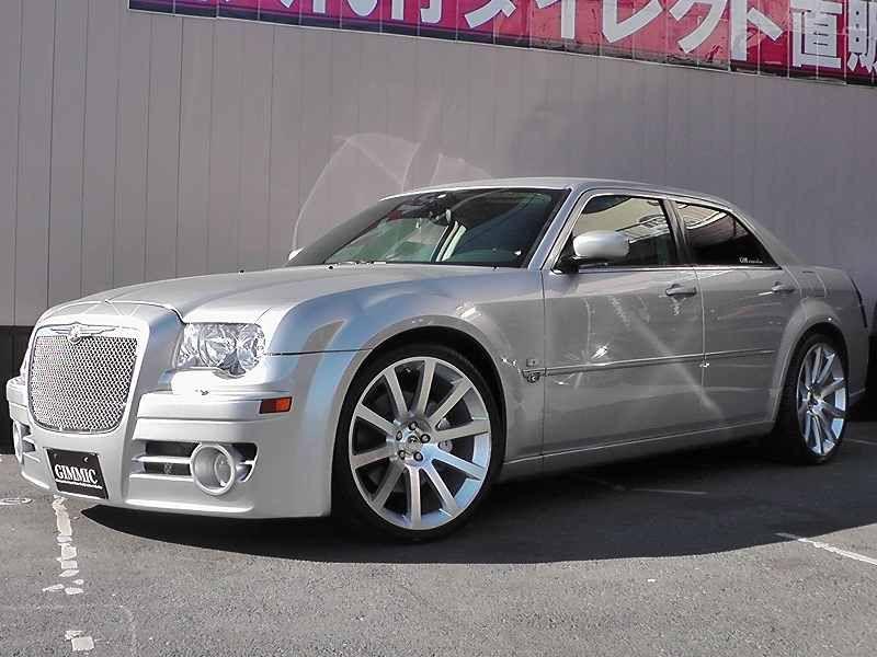 300c srt 300c srt 8 cars pinterest chrysler. Black Bedroom Furniture Sets. Home Design Ideas