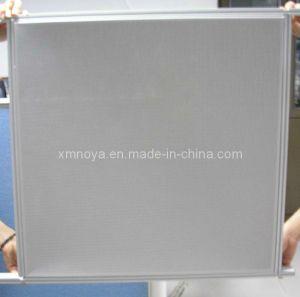 Hot Item Acoustic Insulation Aluminum Ceiling Decorative Board Aluminum Ceiling Panel Acoustic Insulation Ceiling Tile Decorative Boards