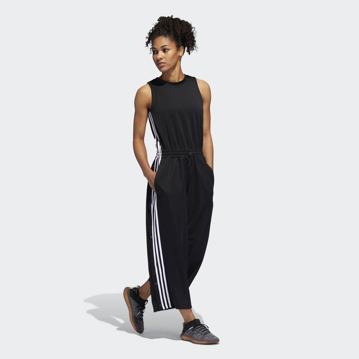 énorme inventaire arrive prix raisonnable Combi-short Cropped Leg Snap | Products | Combi, Combishort ...