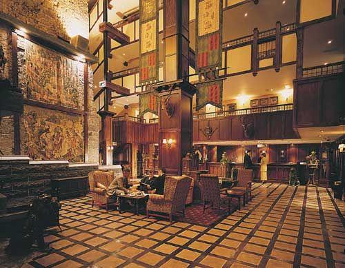Clontarf Castle Hotel, Dublin | Clontarf Castle Hotel, Dublin Ireland |  Pinterest | Hotels Dublin Ireland, Castles And Dublin Ireland