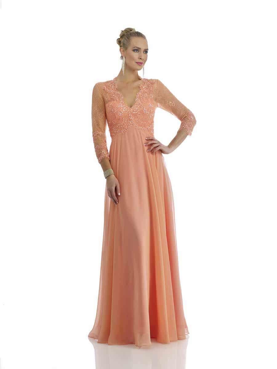 Morrell Maxie Evening 14258   dresses for wedding   Pinterest ...
