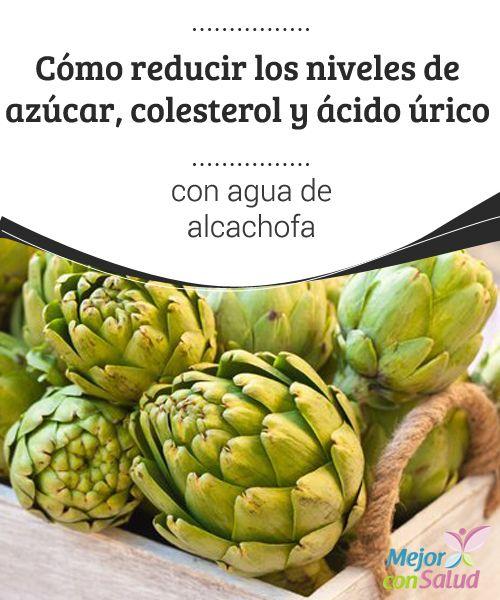valore acido urico nel sangue alto bajar acido urico homeopatia tratamiento para prevenir el acido urico