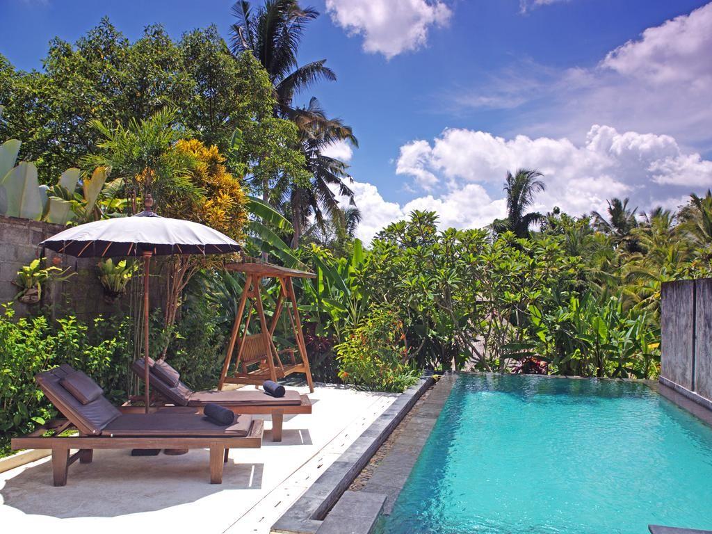 Hotel Kajane Mua Private Villa And Mansion Ubud Hoteldirect Info Hoteldirect Com