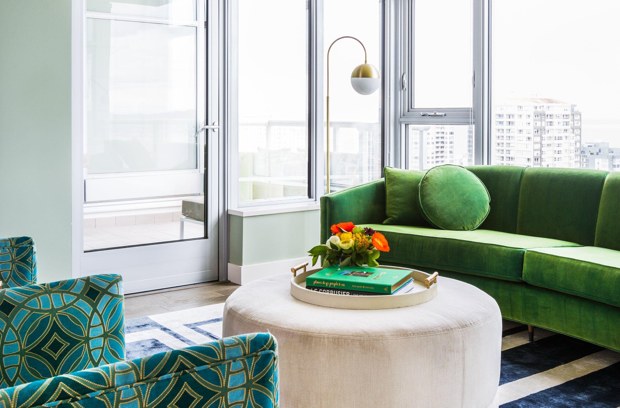 Seattle Interior Design | Interior design portfolios ...