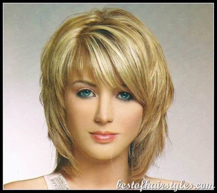 1254 Best Images About Hair On Pinterest Pixie Hairstyles Short
