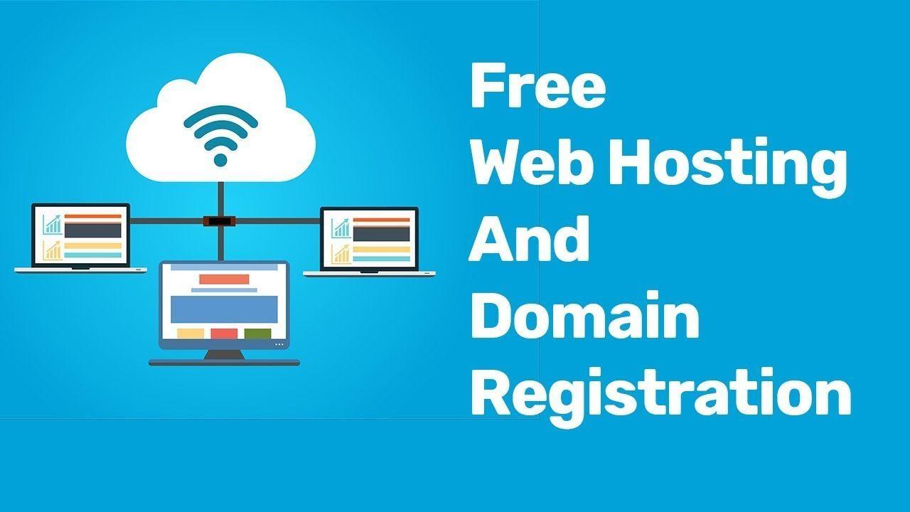 31+ Web hosting domain registration ideas in 2021
