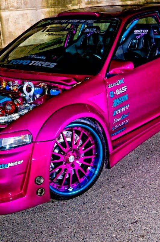 HONDA HOT WHEELS RACER WALLPAPER HONDA CAR New Cars Wallpaper HD