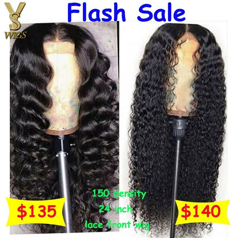 Back To School Flash Sale From Now Hair Density Hair Lengths Wigs