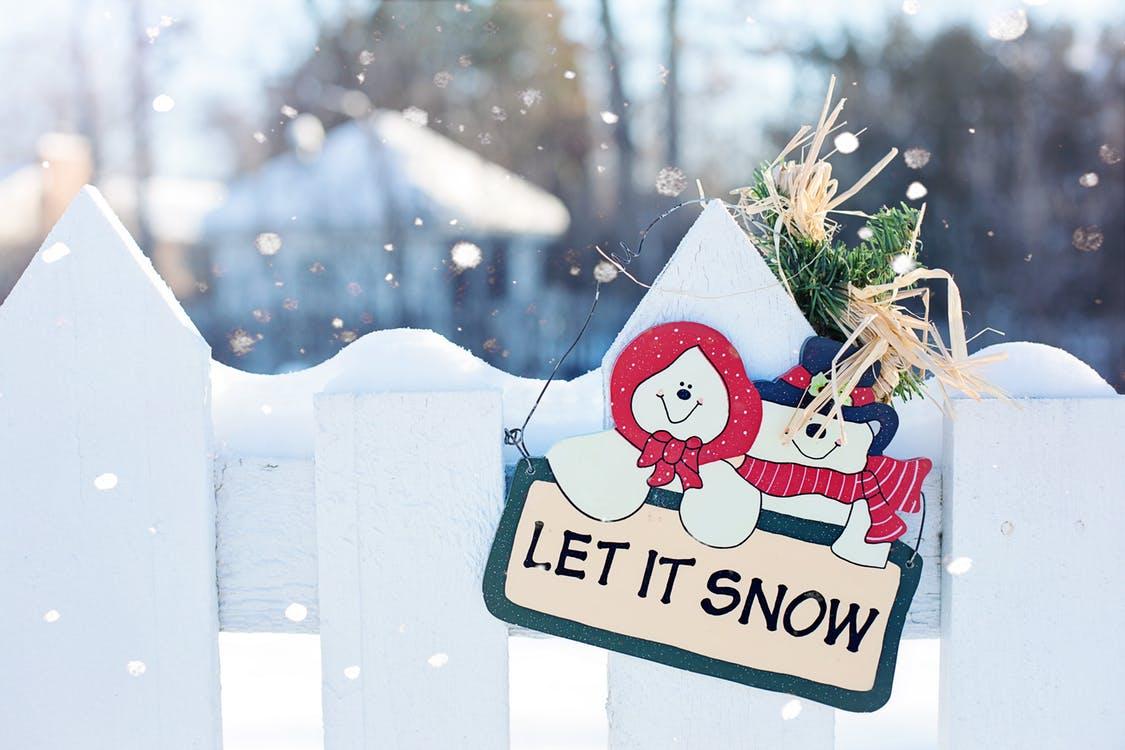 Deck Decor Ideas 7 Ways Winter Decor Can Spruce Up Your