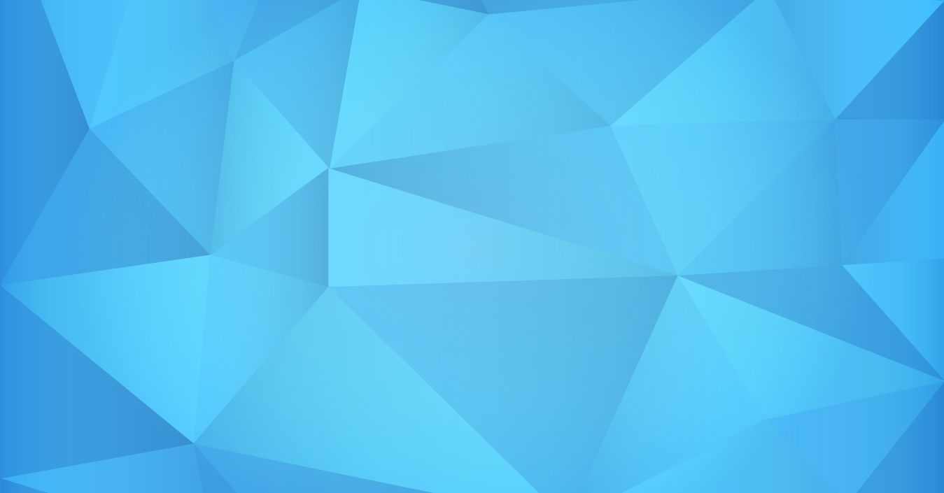 How To Create A Polygonal Background In Adobe Illustrator Texture Graphic Design Poster Background Design Illustrator Tutorials