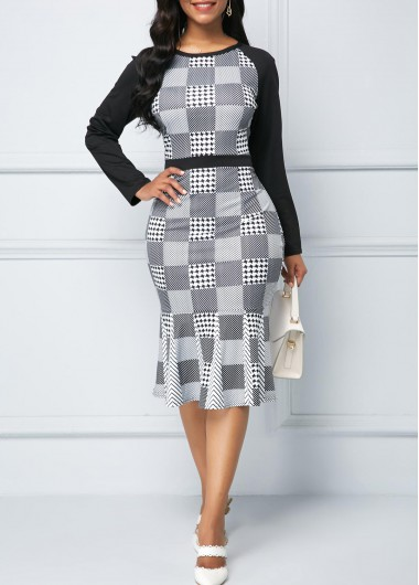 Rotita.com offers you the latest dress  788b49316