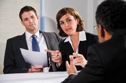 Women in the Boardroom http://wp.me/p2r3BP-i