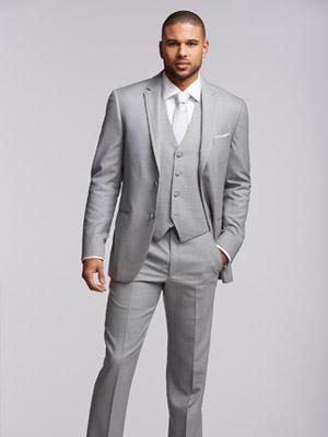 MOORES Clothing For Men Tuxedo Rental