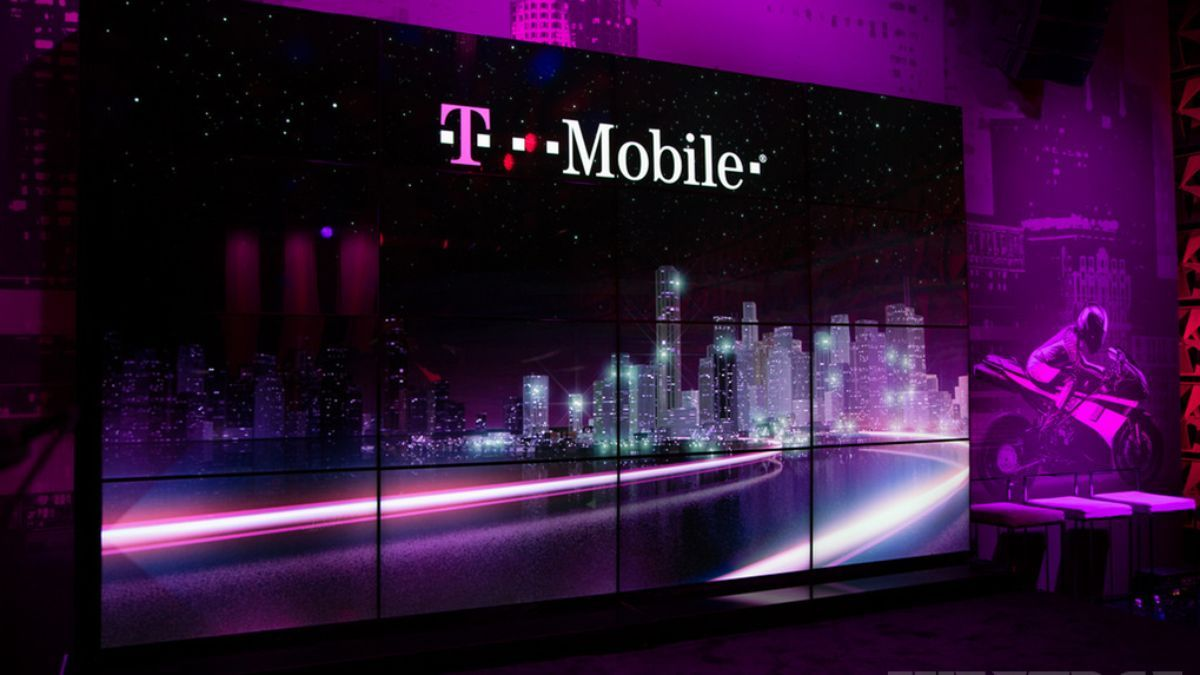 TMobile lights up VoLTE in the US, AT&T to follow