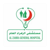 وظائف شاغرة لحملة الثانوية وما فوق بمستشفى الزهراء العام للجنسين Https Ift Tt 2nco0ic Https Ift Tt 3gbsata General Hospital Hospital
