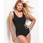 a672be6f86 Star Power by SPANX Shapewear