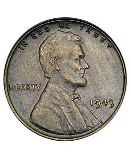 Top 10 Things You Didn T Know About The Penny Time Valuable Coins Old Coins Value Coin Values