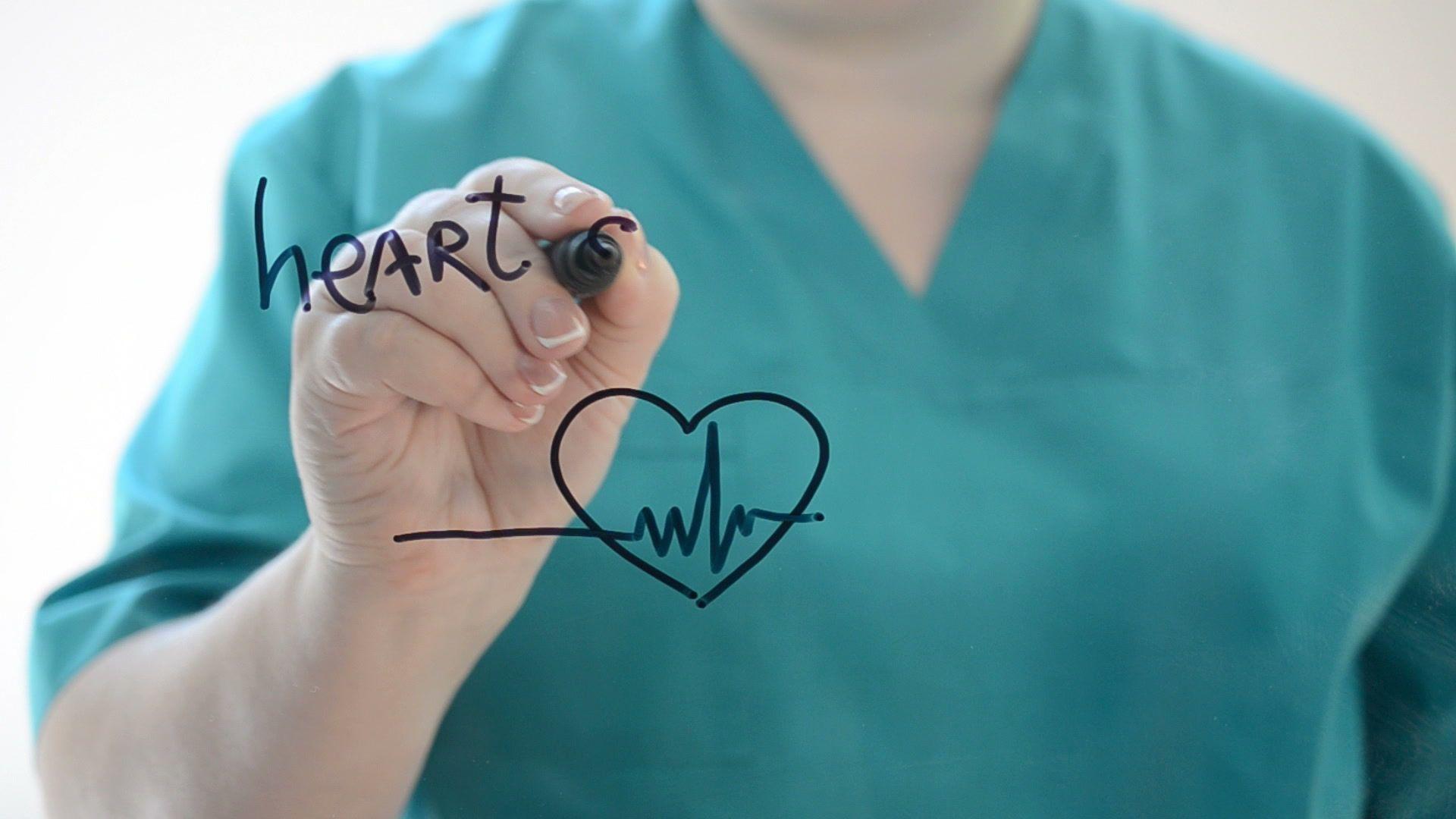 Heart Diseases Health Heart Care Doctor Disease Cardiovascular Cardiology Cardio Medical Medicine Ekg Medic Tes In 2020 Heart Disease Disease Cardiology
