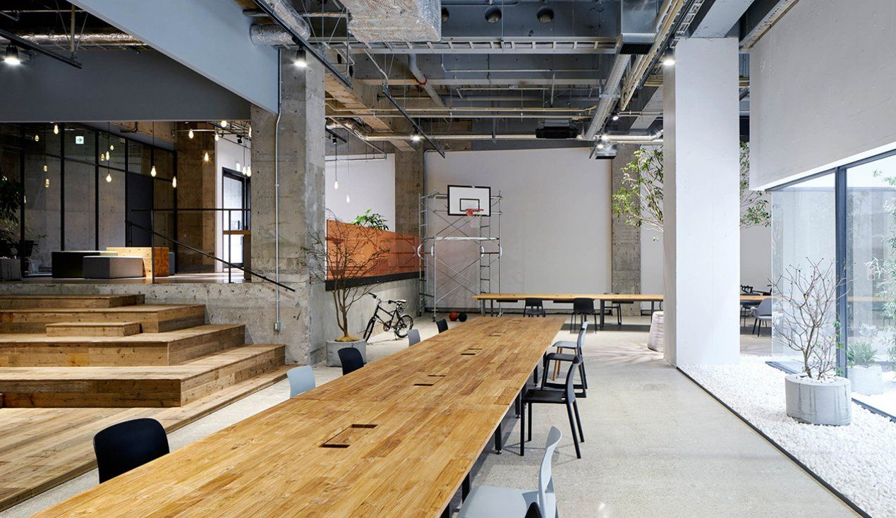 coolest office design. Welcome To The World\u0027s Coolest Offices Office Design O