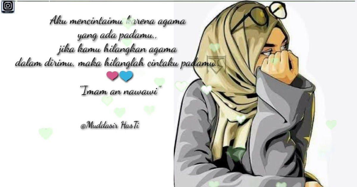 33 Gambar Kartun Muslimah Sedih Dan Kata Kata Foto Galau Animasi Download Kumpulan Gambar Kartun Muslimah Terbaru Part 2 By Do Gambar Kartun Gambar Kartun