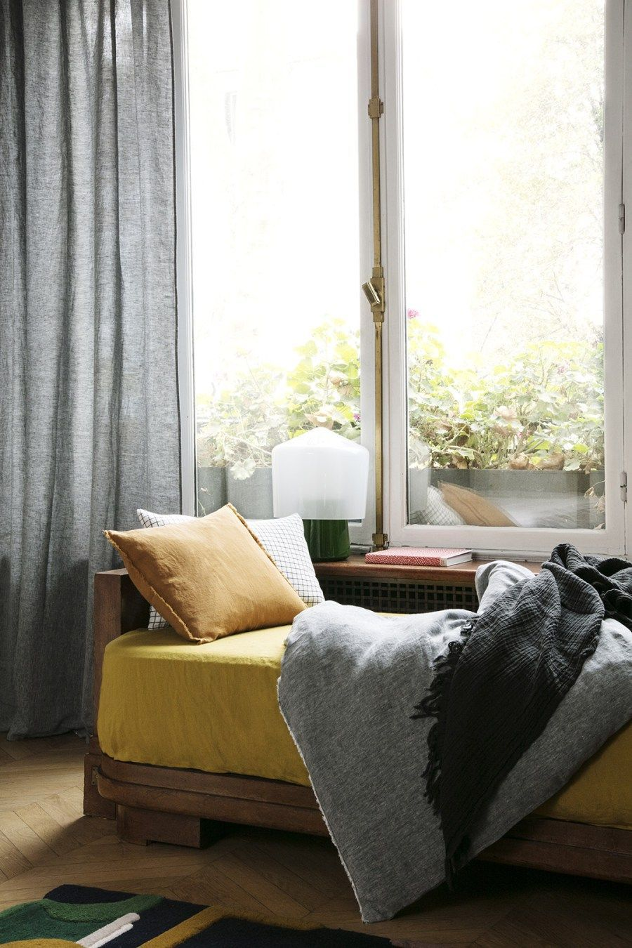 best places to buy pure linen bedding bed linens to buy