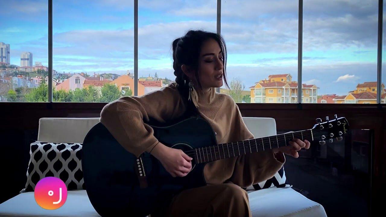 Elif Turkyilmaz Optum Nefesinden Mp3 Indir 2021 Muzik Sarkilar Sarki Sozleri