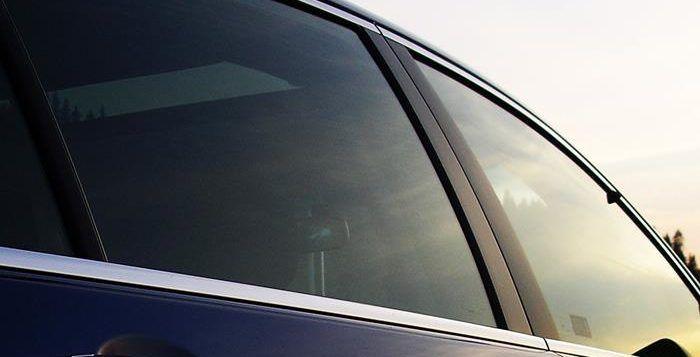 Hasil gambar untuk film glass car