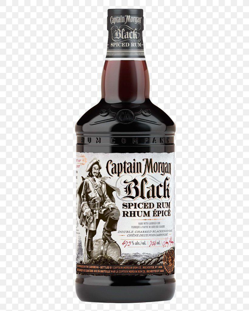 Rum Liquor Beer Captain Morgan Original Spiced Gold Png Rum Liquor Liquor Rum