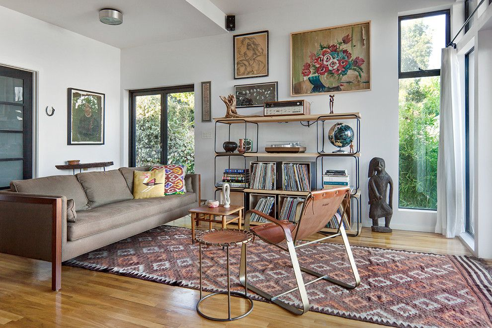 Astonishing Baroque Kilim Rug In Living Room Scandinavian With Modern Pabps2019 Chair Design Images Pabps2019Com