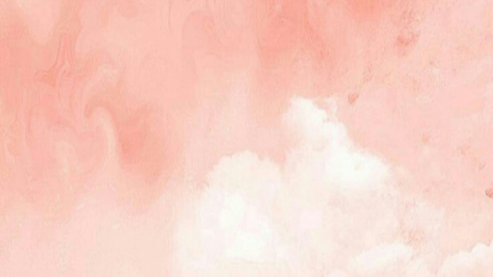 Banner Youtube Youtube Banner Backgrounds Twitter Header Pink Youtube Banners