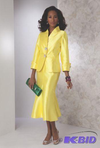 Ashro yellow Ibiza skirt suit - - - O my, my         my, my