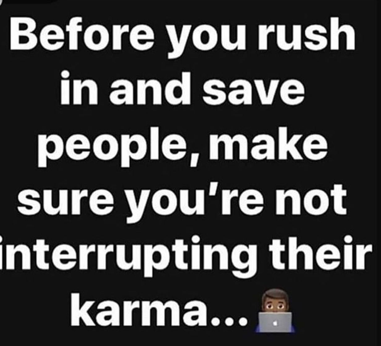 This Is Exact Karma Quotes Ex Best Friend Quotes My Best Friend Quotes