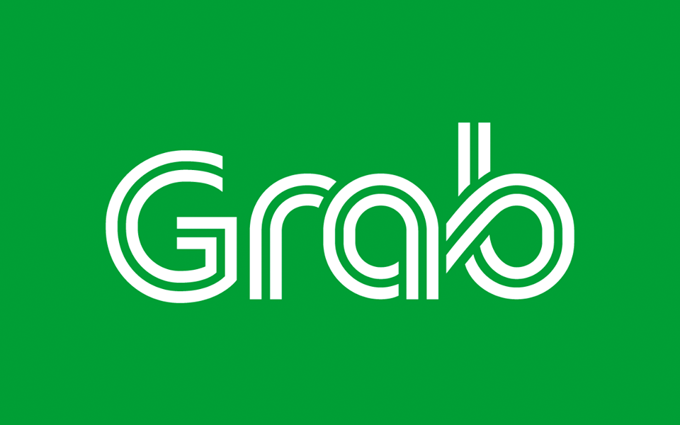 Brand New New Name Logo And Identity For Grab Operations Management Management Skills Campaign Planning