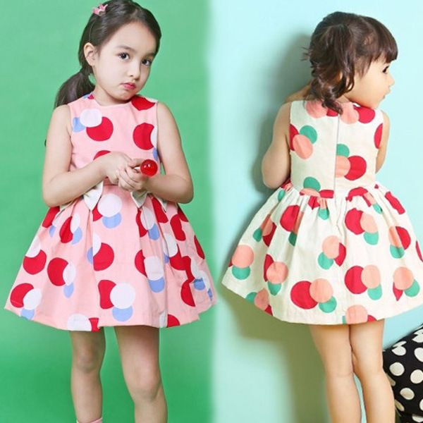 78  images about Designer Kids Clothes on Pinterest | Kids fashion ...