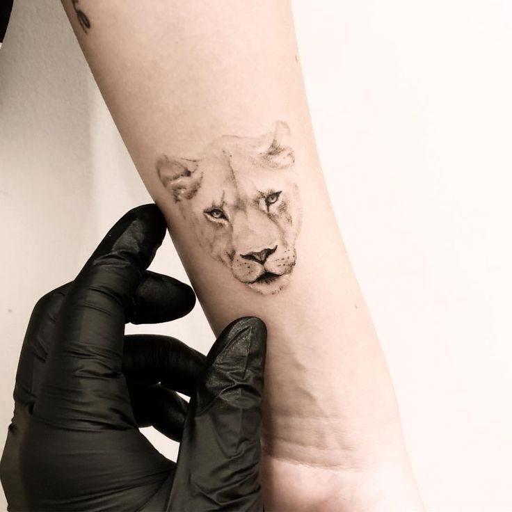 28 Special art work on Skin | Grand Tattoos – Tattoos