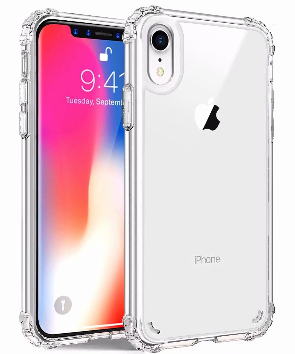 iphone xr skin cover