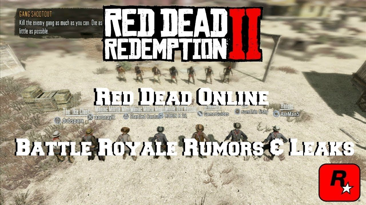 75a6d78a40d0ba64c262c161e9b31dac - How To Get Perfect Skins In Red Dead Redemption