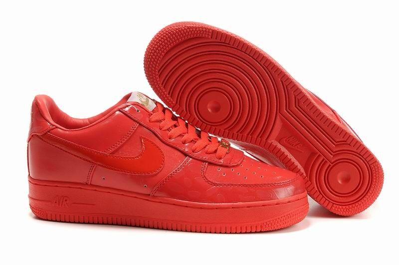 Nike Air Force One -Low | Nike, Nike air force ones, Mens ...