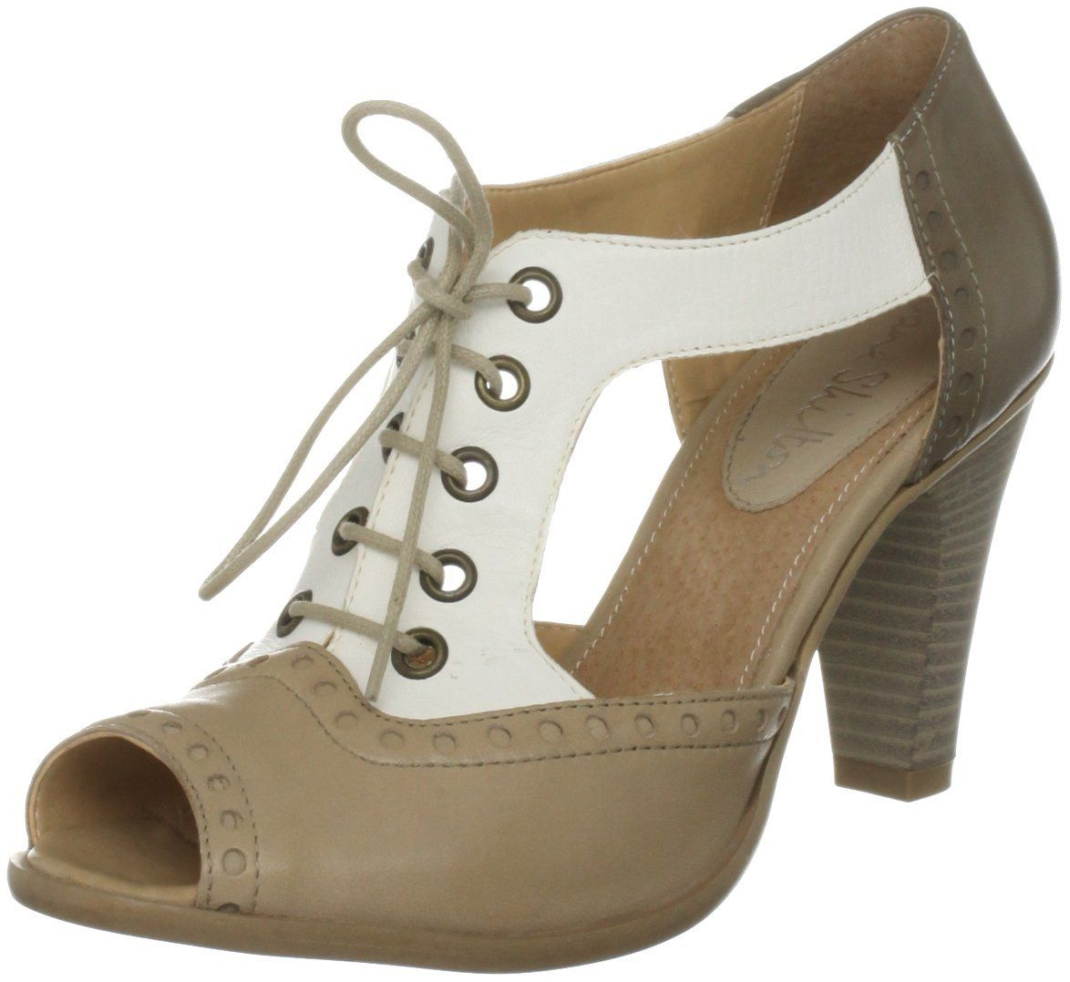 £48 Jane Shilton Women's Stamford Special Occasion Heels - Free One-Day Delivery & Return Shipping   Javari.co.uk