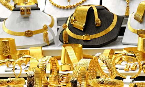35++ Cheap jewelry that looks expensive viral