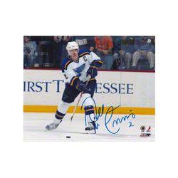 Al Macinnis Autographed 8x10 Photograph   Details: St. Louis Blues $95.99 http://www.fansedge.com/Al-Macinnis-Autographed-8x10-Photograph-Details-St-Louis-Blues-_-2102508798_PD.html?social=pinterest_pfid50-23764