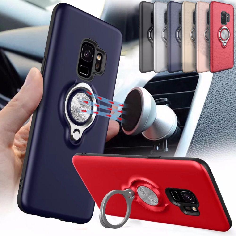Electro Digital World Phone Cases Car Samsung Car Holder