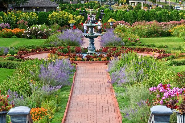 75a71a0fd87c8e9582e56ca37940cf79 - Best Time To Visit Munsinger Gardens