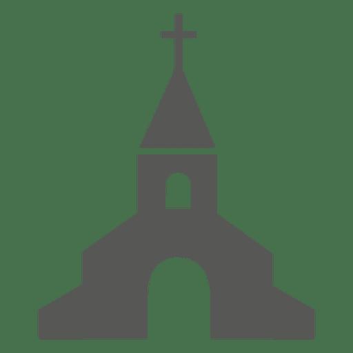 Catholic Church Icon Ad Ad Ad Icon Church Catholic Church Icon Catholic Church Catholic