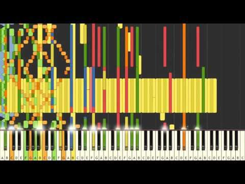 synthesia 9.x patch
