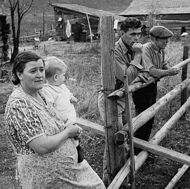 Genealogy and Family History | USAGov